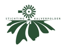 kalverpolder-logo-final2_resized