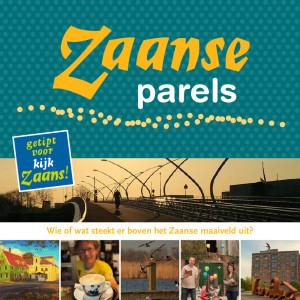 omslag-ZParels
