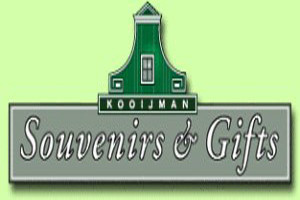 SOUVENIRS & GIFTS