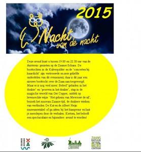 Flyer-NvdN-2015 2