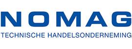 NOMAG-logo-270