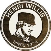 Herri Willig